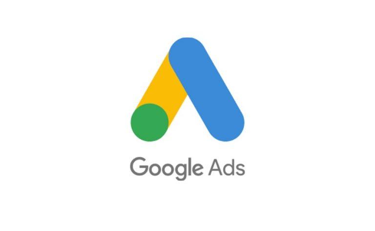 Google ADS brand