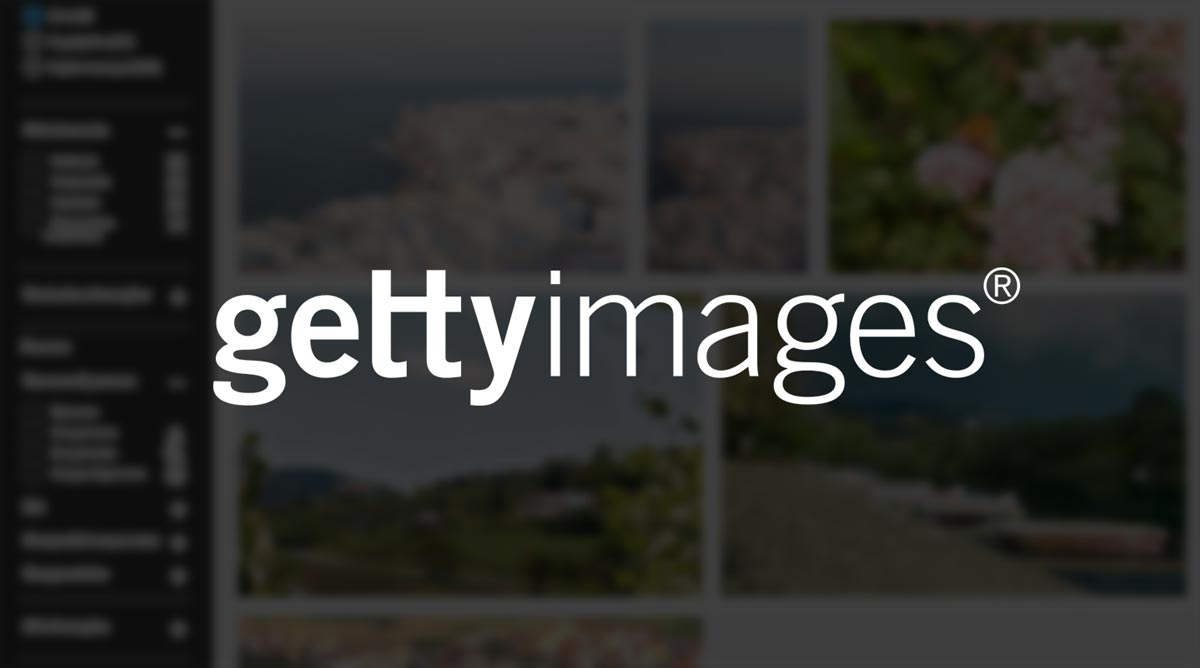 minodesign pictures on Gettyimages